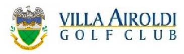 Villa Airoldi Golf